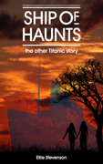 Cover of The Ship of Haunts