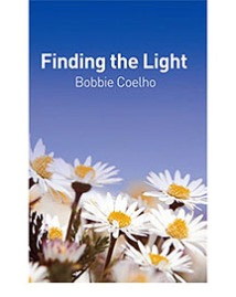 cover of Finding the Light